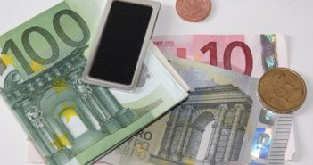 L'épargne-investissement, la bête noire des français