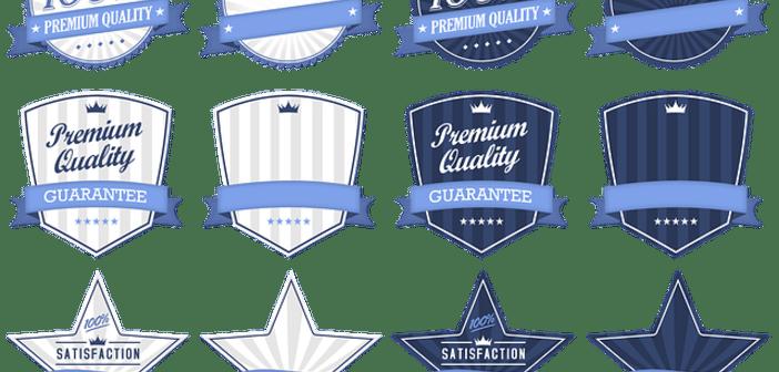 Les labels et la qualité : réalité ou action commerciale ?