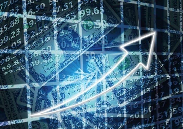 rachat de crédit, crédit immobilier, hausse des taux de crédit
