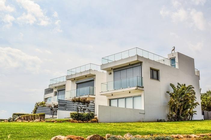 La nouvelle réduction fiscale au profit des résidences de tourisme