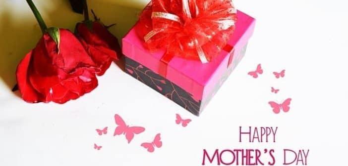 carte de vœux, carte de vœux virtuelle, fête des mères