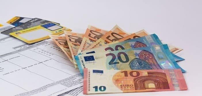 La garantie financière obligatoire pour agent immobilier