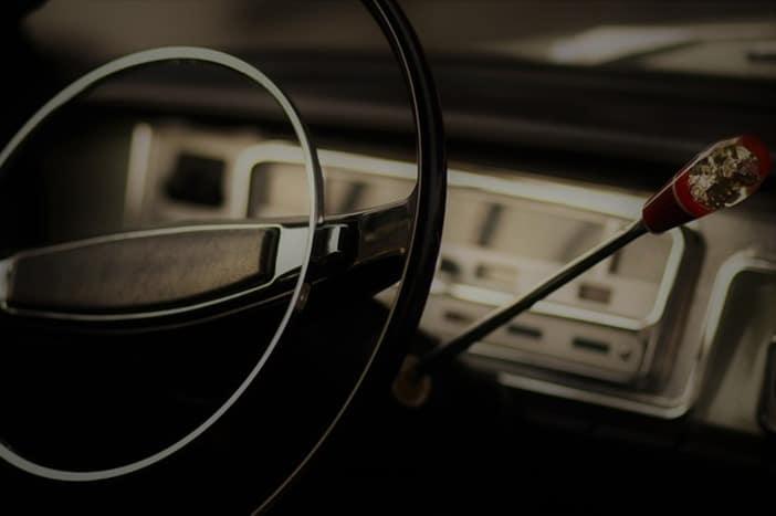 assurance auto, assurance auto pour conducteurs résiliés