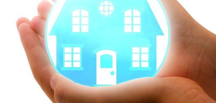 Assurance habitation, assurance multirisques habitation, garanties d'assurance