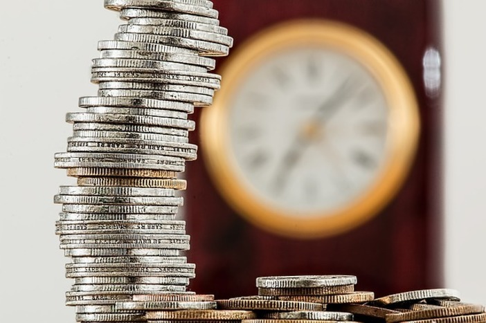 épargne, investissement, argent