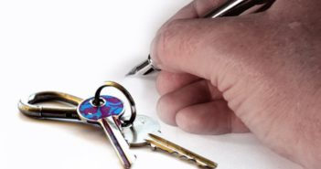 immobilier, immobilier locatif, gérer sa location