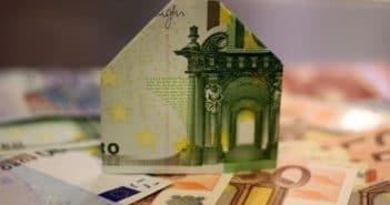 Immobilier, courtier, courtier crédit immobilier