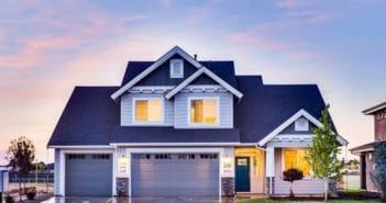 Immobilier, Loi Pinel, investir en Franche-Comté