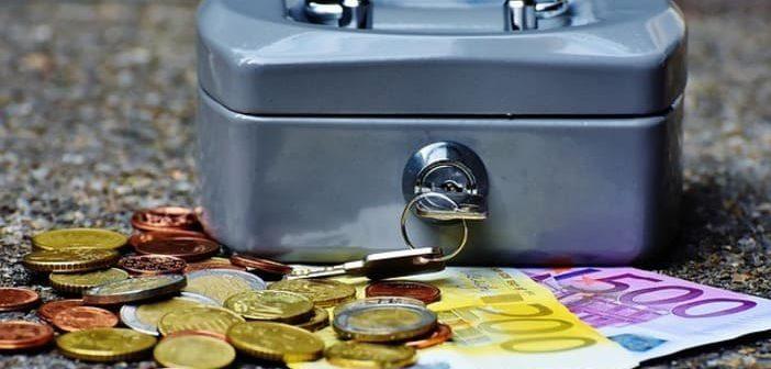 Banque, fidélité bancaire, prestation bancaire