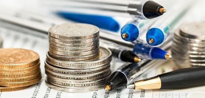 Assurance, assurance emprunteur, banque