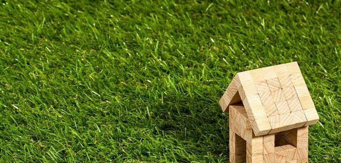Assurance, assurance habitation, Loi Hamon