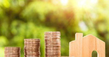 Immobilier, crédit hypothécaire, simulateur crédit hypothécaire