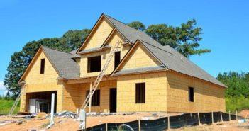 Immobilier neuf, investissement locatif, loi Pinel