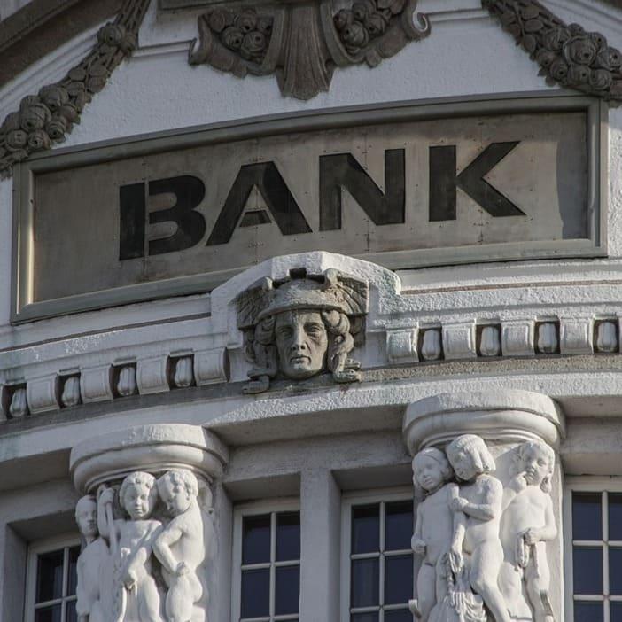 Banque, rachat de crédit, simulation de rachat de crédit