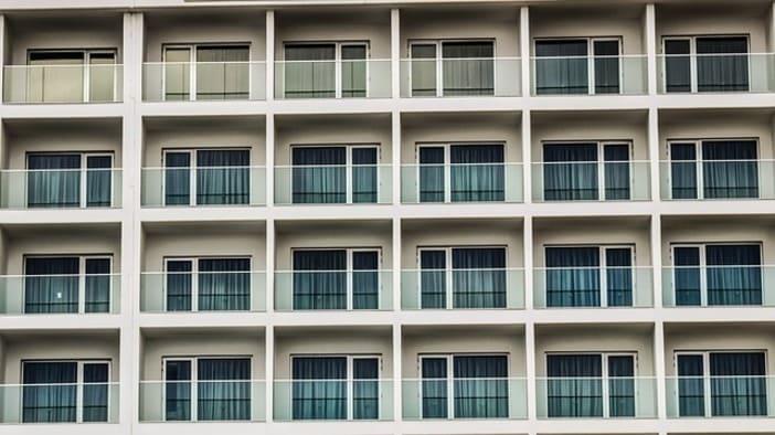 Fiscalité, taxe habitation, obligation des ménages