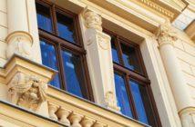 Immobilier, professionnel de l'immobilier, Loi Hoguet