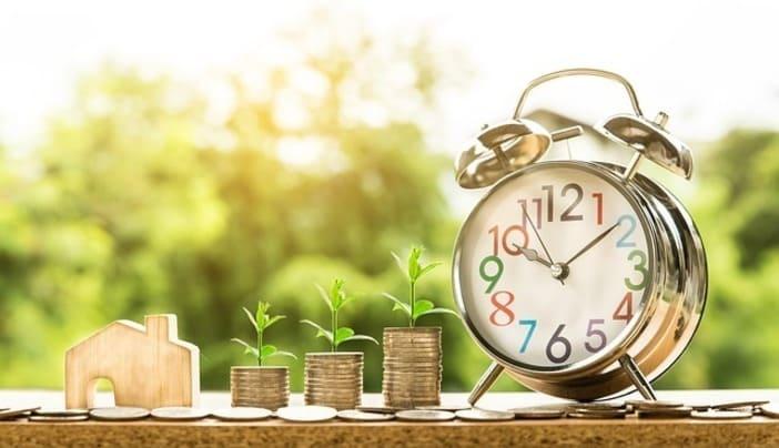 Banque, rachat de crédit, renégociation de prêt