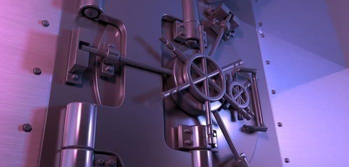 Banque, secteur financier, changement de banque