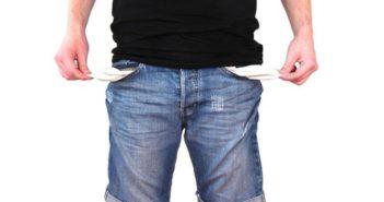 Banque, prêt bancaire, crédit chômeur