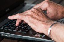 Ce qu'il faut savoir pour souscrire une assurance obsèques