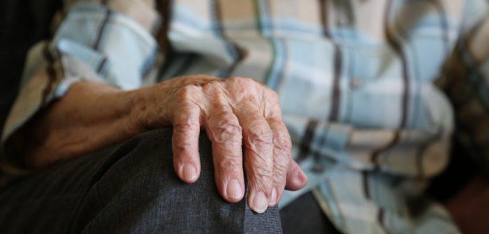 Principales différences entre les contrats décès et obsèques
