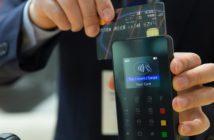 Banque, banque en ligne, guide de la banque en ligne