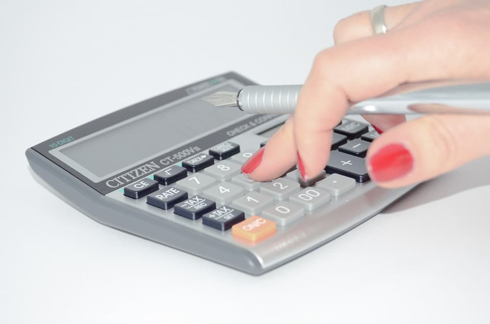 Ce qu'il faut savoir sur le rachat de crédits pour éviter les pièges