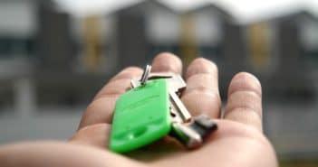 Immobilier, viager, vente en viager
