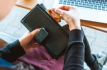 Banque, banque en ligne, banque en ligne pour les jeunes