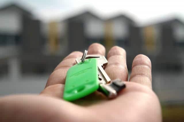 relevé hypothécaire en ligne