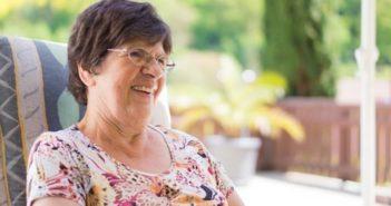 Immobilier, prêt immobilier, crédit immobilier chez les seniors