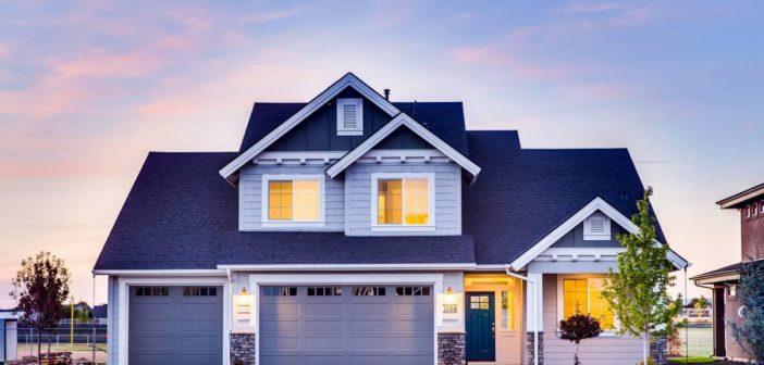 relevé hypothécaire