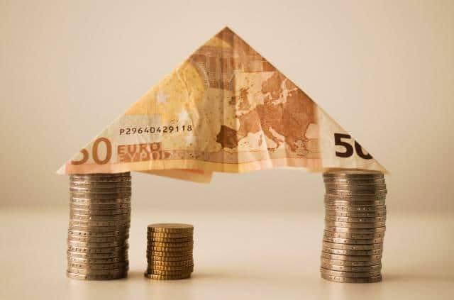 etat hypothécaire gratuit