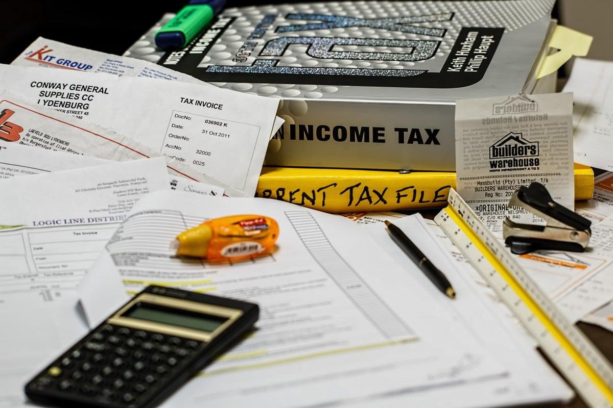 Avantages expert comptable pour une entreprise