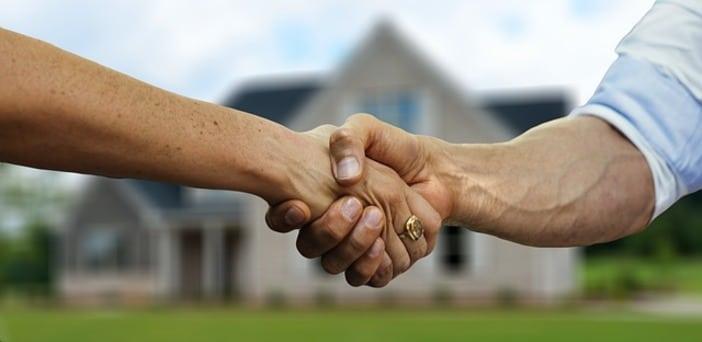 Immobilier, investissement immobilier locatif, location saisonnière