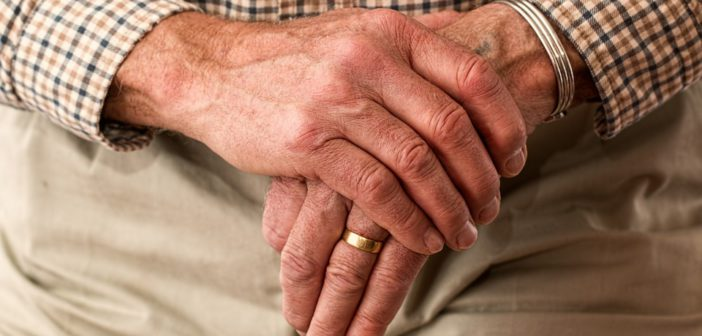 Mutuelle santé séniors