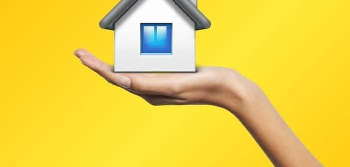 Immobilier, SCPI, guide SCPI