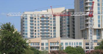 Les principaux indicateurs du marché de l'immobilier d'entreprise