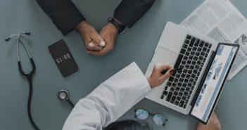 Assurance - Mutuelle, mutuelle santé, LeComparateurAssurance