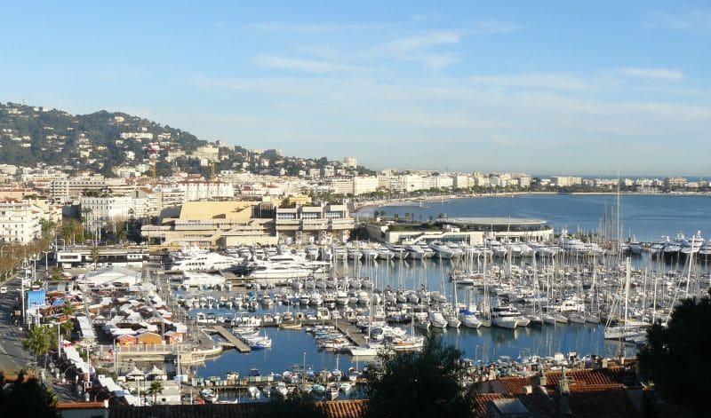 Comment trouver facilement un bon appartement ou une maison à louer sur Cannes ?