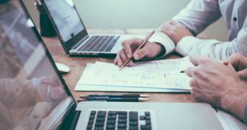 Création d'entreprise, business Angels, trouver un investisseur