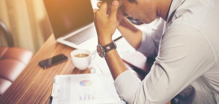 Quelques conseils pour bénéficier d'un crédit professionnel