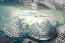 Crypto-monnaie, Bitcoin, achetre du Bitcoin