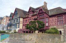 Ce qu'il faut savoir sur le secteur de l'immobilier en Normandie