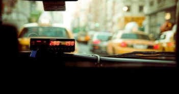 Transport, Taxi Oise, Taxi 60 Oise