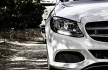 Assurance, assurance auto en 2019, devis assurance auto