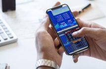 le trading sur les actifs boursiers en ligne