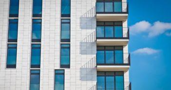 Immobilier, investissement locatif, défiscalisation