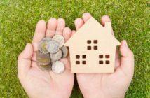 Constitution d'un patrimoine Immobilier