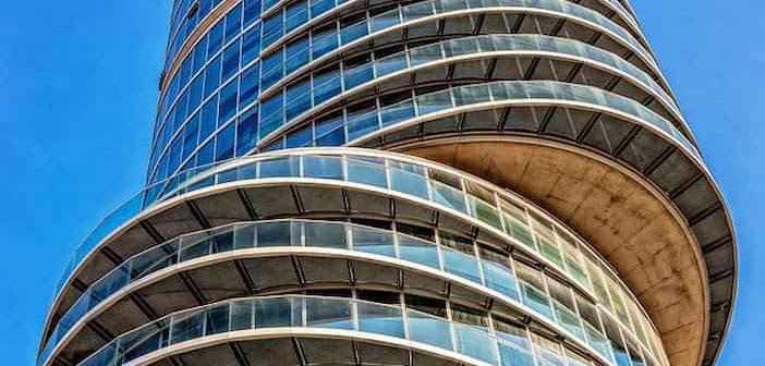 Rachat de crédit Immobilier 2019